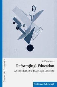 Reform(ing) Education