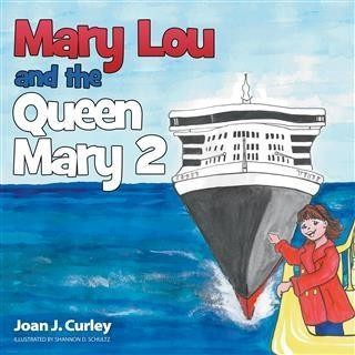 Mary Lou and the Queen Mary 2