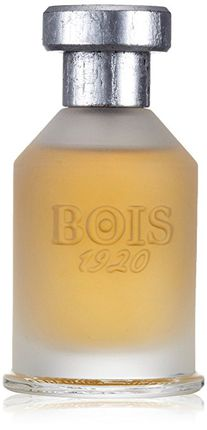 BOIS 1920 Come L'amore tualetinis vanduo, 100ml (EDT)