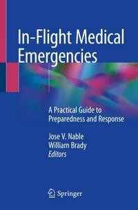 In-Flight Medical Emergencies