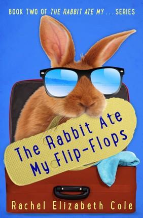 Rabbit Ate My Flip-Flops