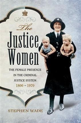 Justice Women