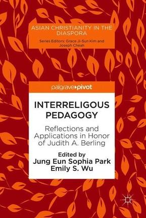 Interreligous Pedagogy