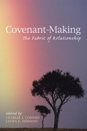 Covenant-Making