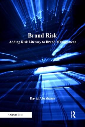 Brand Risk