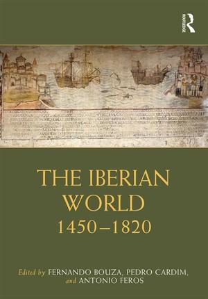 The Iberian World