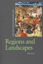 Regions and Landscapes