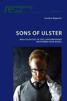 Sons of Ulster