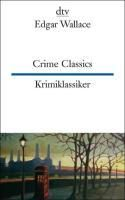 Krimi-Klassiker / Crime Classics