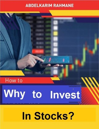 Why to Invest In Stocks?