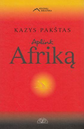 Aplink Afriką