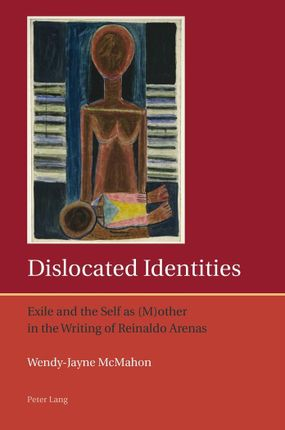 Dislocated Identities