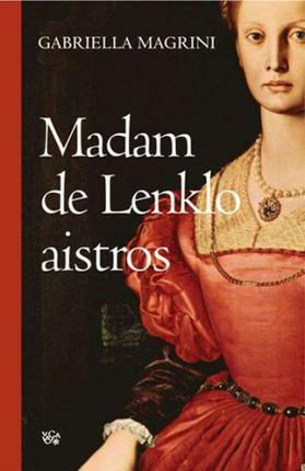 Madam de Lenklo aistros