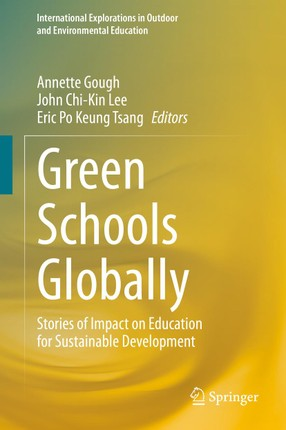 Green Schools Globally