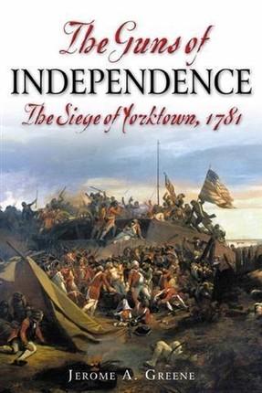 Guns of Independence
