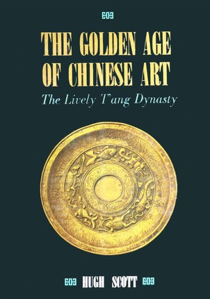 Golden Age of Chinese Art
