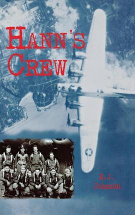 Hann's Crew