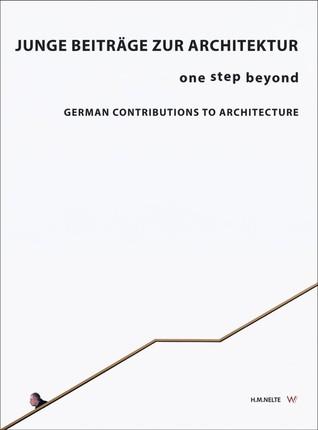 Junge Beiträge zur Architektur