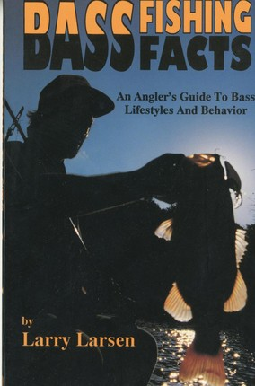 Bass Fishing Facts