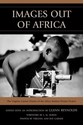 Images Out of Africa