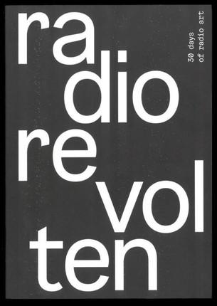 Radio Revolten
