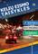 Kelių eismo taisyklės (2016)