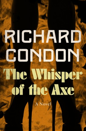 The Whisper of the Axe