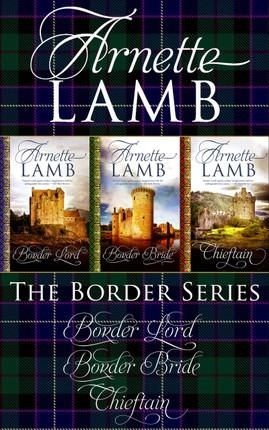 The Border Series