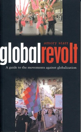 Global Revolt