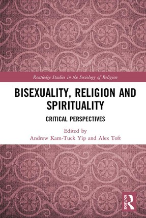 Bisexuality, Religion and Spirituality