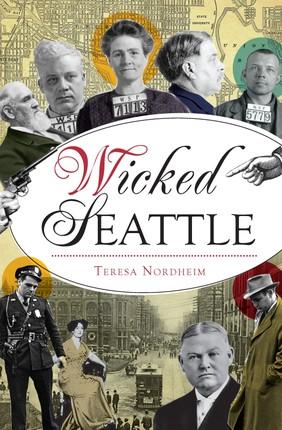 Wicked Seattle