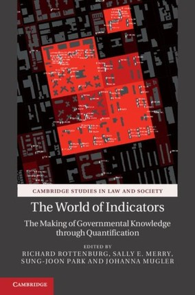 World of Indicators