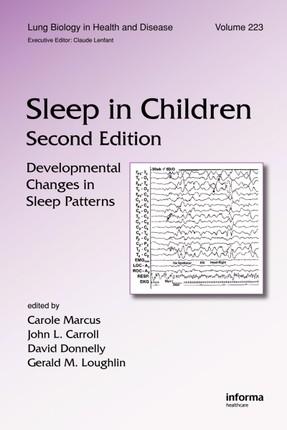Sleep in Children