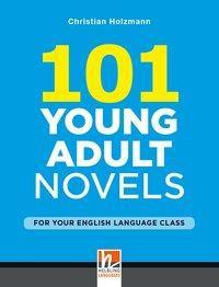 101 Young Adult Novels