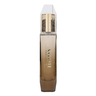 BURBERRY Body Gold L.E. kvapusis vanduo, 85ml (EDP)