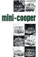 Mini Owner's Handbook: Mini Cooper & Cooper `S' Mk 2