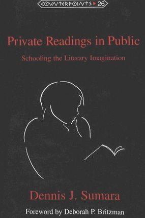 Private Readings in Public