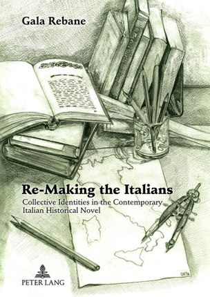 Re-Making the Italians
