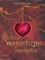 Širdies magnetizmo paslaptis