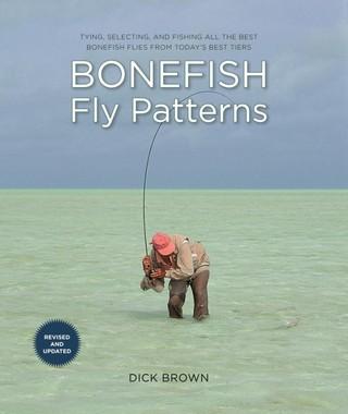 Bonefish Fly Patterns