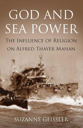 God and Sea Power