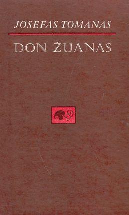 Don Žuanas (1975)