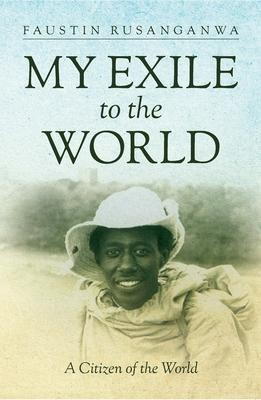 My Exile to the World