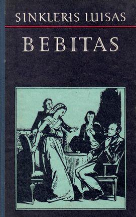 Bebitas