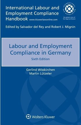 Labour and Employment Compliance in Germany