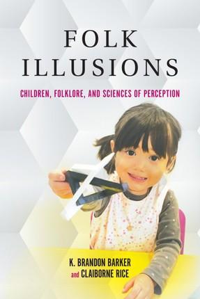 Folk Illusions