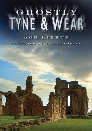 Ghostly Tyne & Wear