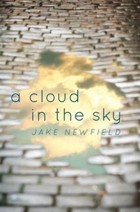 Cloud in the Sky