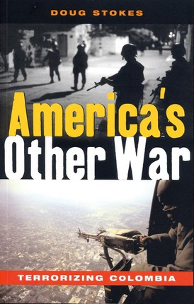 America's Other War