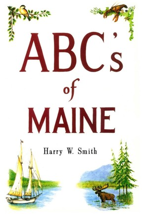 ABC's of Maine